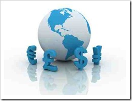 currency-trading[1]