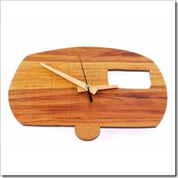 Holiday-Time-Caravan-Clock-p[1]