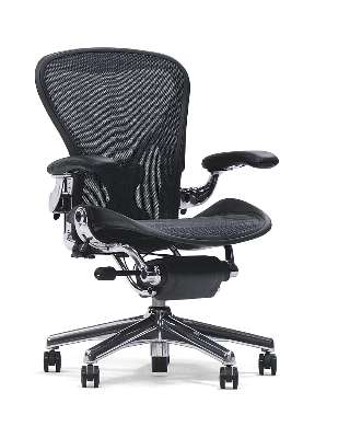 google office chairs. If You\u0027ve Found This Article Through A Google Search I Expect Like Me Read Plethora Of Articles And Blog Posts That Vary From Saying How Amazing Office Chairs O