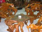 10k Coffee table anyone